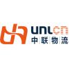 访问中联物流(中国)有限公司的企业空间