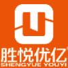 访问西安胜悦信息科技有限公司的企业空间