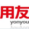 访问湖南引力科技有限公司的企业空间