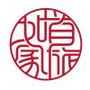 访问上海如家酒店集团的企业空间