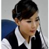 访问辽宁招生网的企业空间