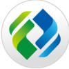 访问深圳市福克斯德信息咨询有限公司的企业空间