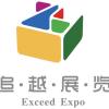 访问上海追越会展的企业空间
