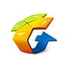 访问TGP(腾讯游戏平台)的企业空间