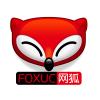 访问网狐科技的企业空间