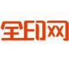 访问杭州非凡彩印的企业空间