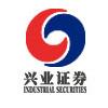 访问兴业证券的企业空间