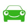 访问养车乐-百事帮科技-违章在线的企业空间