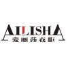 访问南京爱丽莎家具有限公司的企业空间
