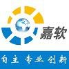 访问上海嘉软计算机信息技术有限公司的企业空间