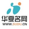 访问华夏名网的企业空间