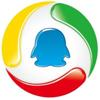 访问腾讯企业QQ营销企点服务(探长)✅的企业空间