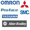 访问欧姆龙|三菱-广州菱控的企业空间
