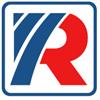 访问茵美特工业输送带配套产品及服务的企业空间