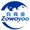 访问广州自我游网络科技的企业空间