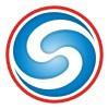 访问四川赛纳兄弟贸易有限公司的企业空间