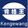 访问成都肯格王三氧电器设备有限公司的企业空间
