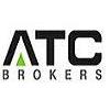 访问ATC BROKERS的企业空间