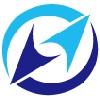 访问北京惠博顿电磁兼容技术有限公司的企业空间