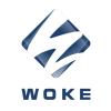 访问深圳沃克商贸的企业空间