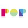 访问POP服装趋势网的企业空间