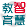 访问杭州媒成科技的企业空间