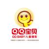 访问QQBaBy儿童摄影(广州)的企业空间