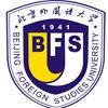 访问北京外国语大学的企业空间