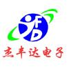 访问杰丰达电子商行的企业空间