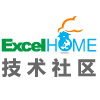 访问上海沃斐斯的企业空间