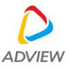 访问AdView的企业空间