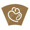 访问安徽安琪儿妇产医院的企业空间