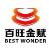 访问青海百旺金赋电子科技有限公司的企业空间