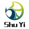 访问广州数易文化发展有限公司的企业空间