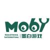 访问上海墨白的企业空间