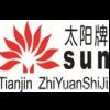 访问天津致远化学试剂有限必中彩票app公司的企业空间