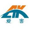 访问东莞市爱客印刷有限公司的企业空间
