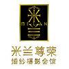 访问南京米兰尊荣婚纱摄影有限公司的企业空间