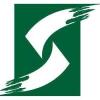 访问速达软件技术(广州)有限公司的企业空间