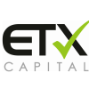 访问 ETX Capital 的企业空间