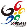 访问阳光体育网(中青世纪阳光体育) 的企业空间