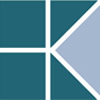 访问awakelife智慧节能商城的企业空间