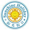 访问广州阳光假日国际旅行社的企业空间