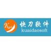 访问南京快刀软件的企业空间
