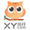访问上海恺英网络科技的企业空间