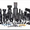 访问杭州森拉克数控设备有限公司的企业空间