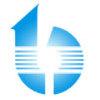 访问杭州朗宾服饰(发展)有限公司的企业空间