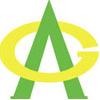 访问沈阳国安驾驶员培训学校的企业空间