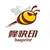 访问沈阳蜂快印数字印刷有限公司的企业空间