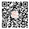 访问大韩民国上宫庄株式会社的企业空间